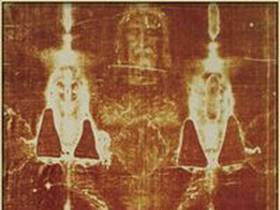 The Turin Shroud. The New Evidence